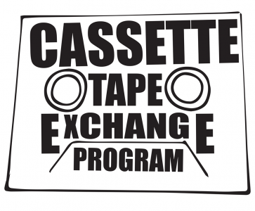 Cassette Tape Exchange Program